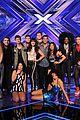Demi-16 demi lovato x factor top 16 episode stills 05