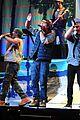 E3-brook emblem3 brooklyn concert pics 05