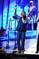 E3-brook emblem3 brooklyn concert pics 13