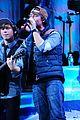 E3-brook emblem3 brooklyn concert pics 17