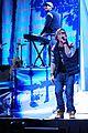 E3-brook emblem3 brooklyn concert pics 19