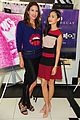 Jamie-kissibition jamie chung kissibition nyc 15