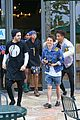 Jen-sushiwil jaden smith kylie jenner grab lunch with willow and kendall 33