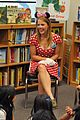 Katie-vanessa vanessa marano katie leclerc storyline reading sag 22