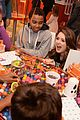 Laura-trick laura marano trick treat dylans candy bar nyc 04