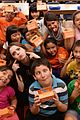 Laura-unicef laura marano tot uniced excl pics 06