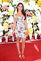 Lowndes-polo jessica lowndes ashley madekwe veuve classic polo 02