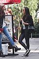 Mad-lunch ashley madekwe cara santana lunch date 19