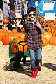 Mason-pumpkins mason cook pumpkin picker 01