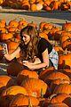 Mckaley-pumpkins mckaley miller pumpkin patch pretty 03