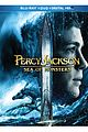 Pjo-dvd percy jackson sea monsters dvd 06