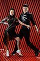Shibutani-skateam maia alex shibutani bronze skate america 11