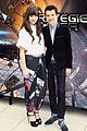 Stein-egp hailee steinfeld asa butterfield enders game in paris 13