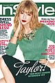 Swift-inst taylor swift covers instyle november 2013 1 01