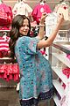 Tammin-baby tammin sursok gives birth baby girl 02