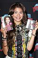 Zendaya-planet zendaya pix planet hollywood nyc 17