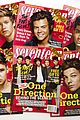 1d-17 one direction covers seventeen magazine 01