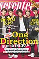 1d-17 one direction covers seventeen magazine 03