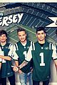 1d-stad one direction announce 2014 north american stadium tour 01