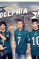 1d-stad one direction announce 2014 north american stadium tour 08