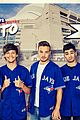 1d-stad one direction announce 2014 north american stadium tour 21