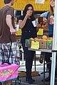 Ariel-market ariel winter farmers market stop 12
