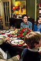 Bailee-zachary bailee madison zachary gordon petes christmas pics 03