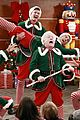 Bd-christmas baby daddy holiday episode stills 17