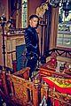 Colton-flaunt colton haynes flaunt magazine feature 02