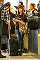 Crj-lax carly rae jepsen birthday trip to paris 03