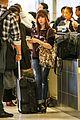 Crj-lax carly rae jepsen birthday trip to paris 12
