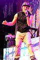 E3-vegas christina grimmie emblem3 stars dance tour pics 05