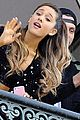 Grande-emas1 ariana grande mtv ema red carpet 18