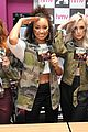 Lm-sign1 little mix salute signing in newcastle 04