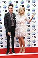 Ora-bbc1 rita ora bbc radio 1 awards 15