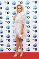 Ora-bbc1 rita ora bbc radio 1 awards 17