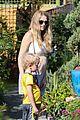 Palmer-isla teresa palmer baby bump beautiful isaac webber 23