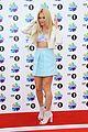 Pixie-bbc1 pixie lott jack finn bbc awards 19