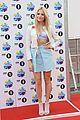 Pixie-bbc1 pixie lott jack finn bbc awards 20