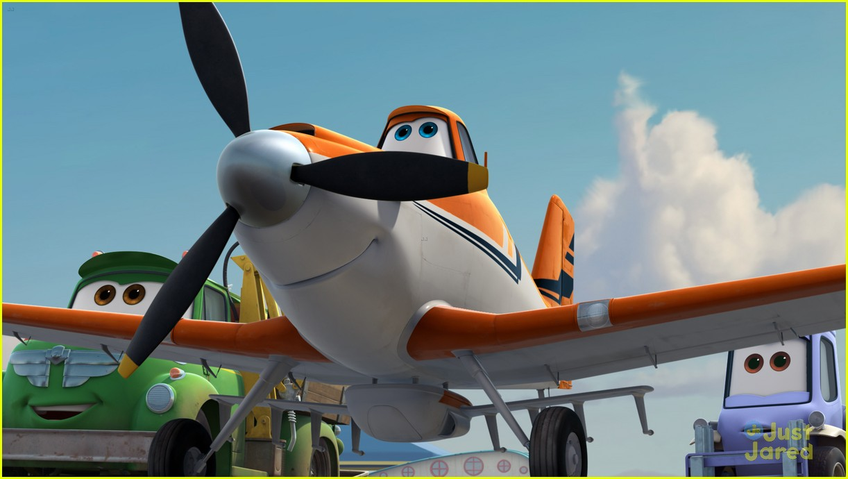 planes bluray november 19 release 07