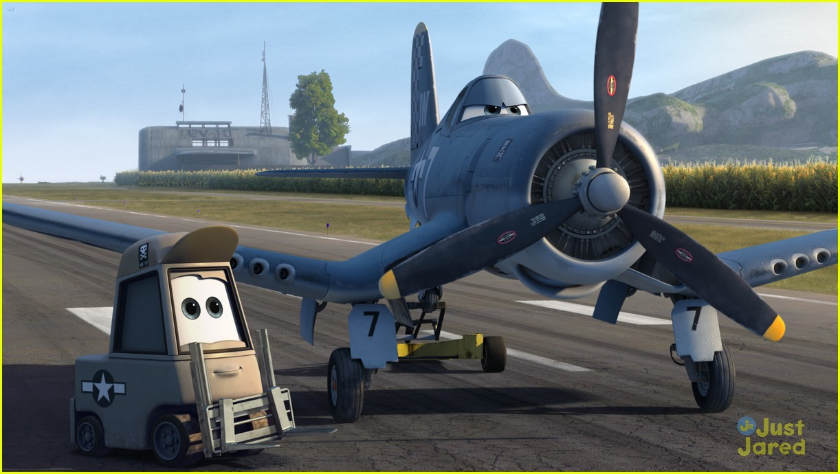 planes bluray november 19 release 09