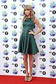 Tay-teen taylor swift little mix bbc radio 1 teen awards 2013 05