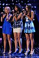 Xf-ssellona1 x factor top 13 sweet ellona watch 04