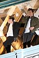 1d-midmemvid one direction midnight memories video shoot pics 34
