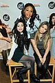 5th-stpaul fifth harmony minnesota jingle ball pics 11
