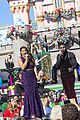 Jordin-parade jason derulo jordin sparks baby its cold outside disney christmas parade watch 02