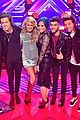 Lovato-dem1d demi lovato x factor finale with one direction 03