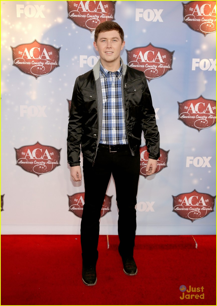 scotty mccreery aca breakthrough artist year 05