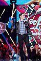 Scotty-acas scotty mccreery aca breakthrough artist year 06