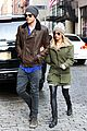 Tisdale-nyc ashley tisdale nyc st jude 11